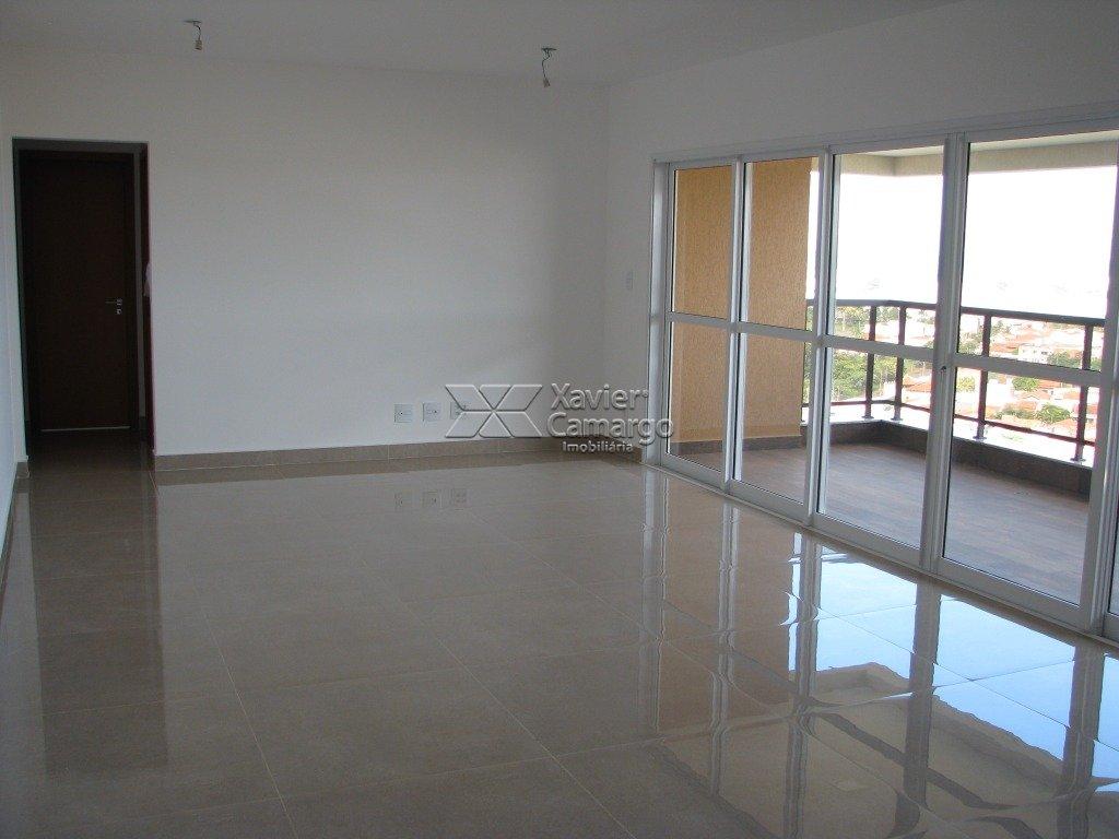 Sala 2 ambientes - vista II