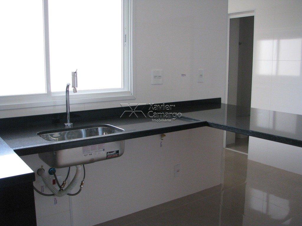 Cozinha - vista II