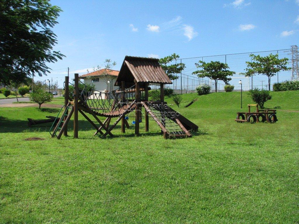 Playground - entrada