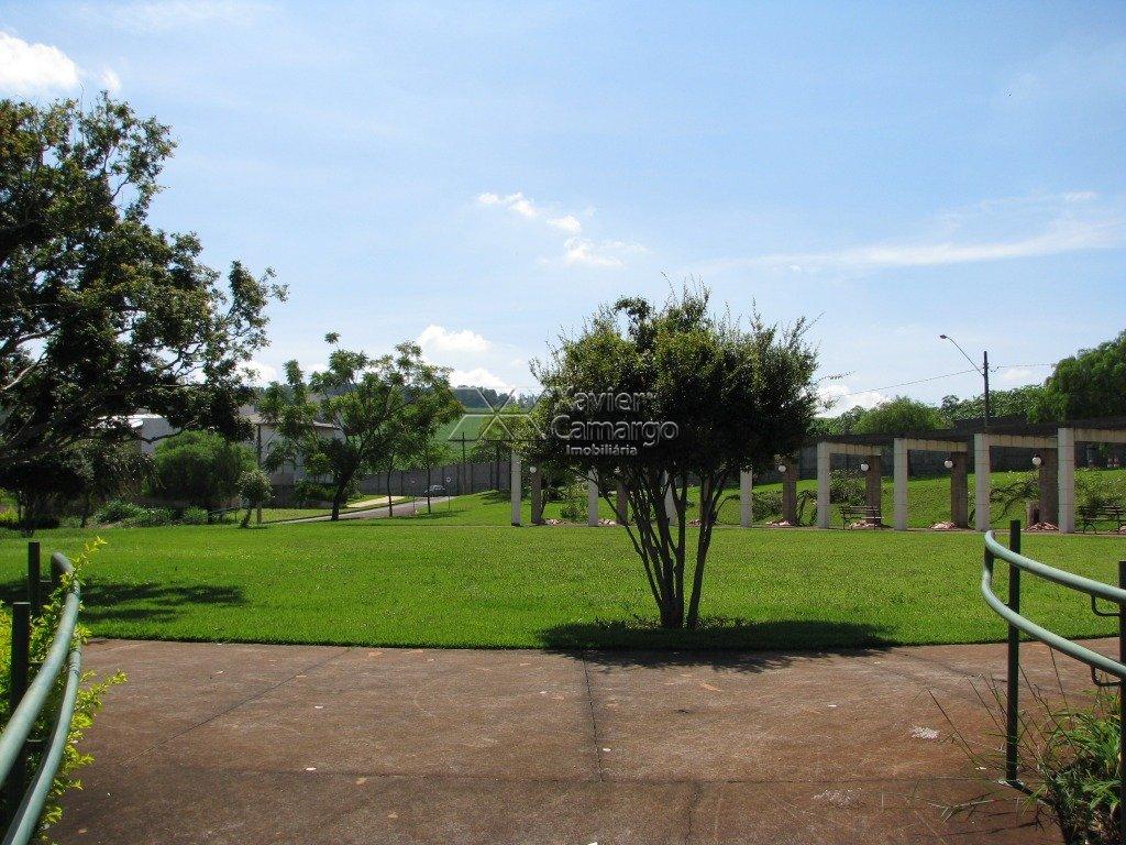 Praça I