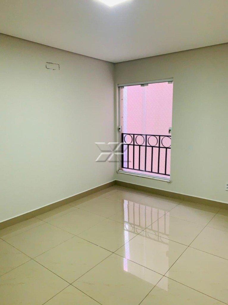 Vista Sala II
