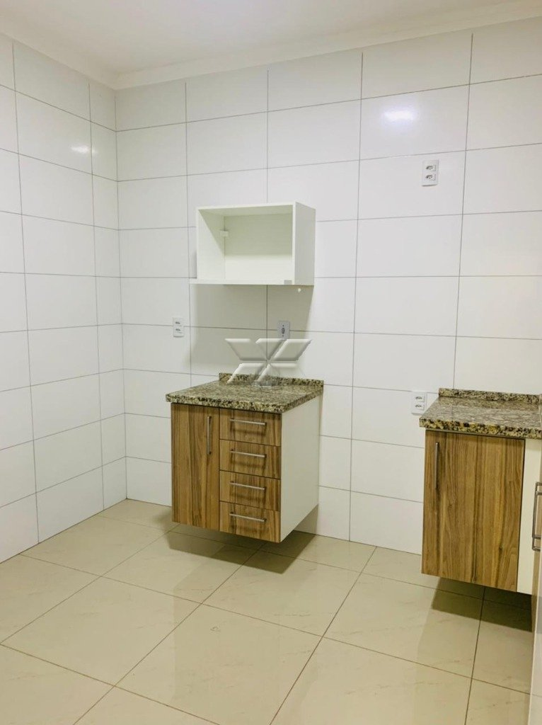 Vista Cozinha II