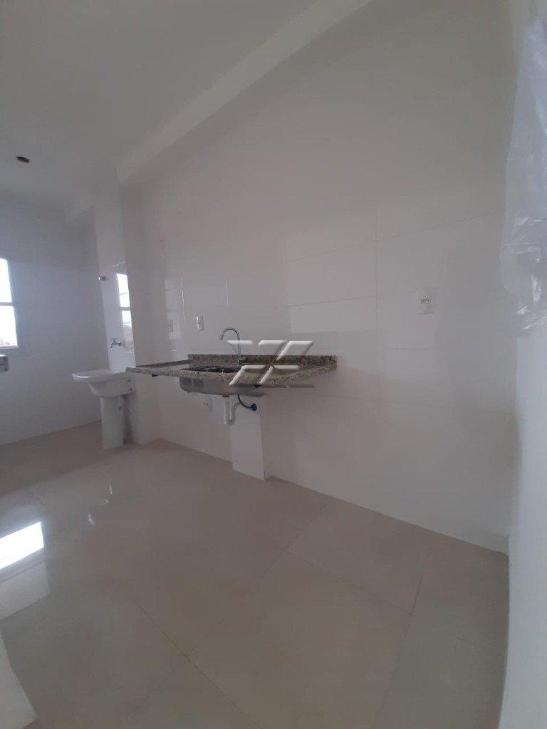 Cozinha vista I
