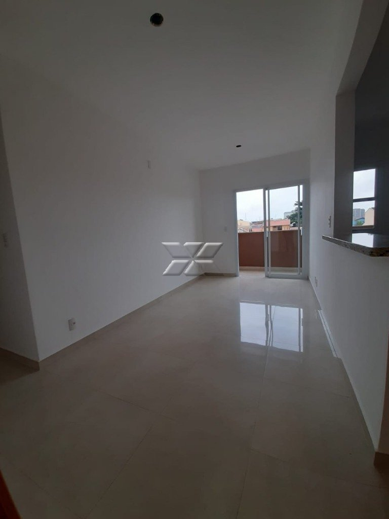 Sala 2 ambientes vista II