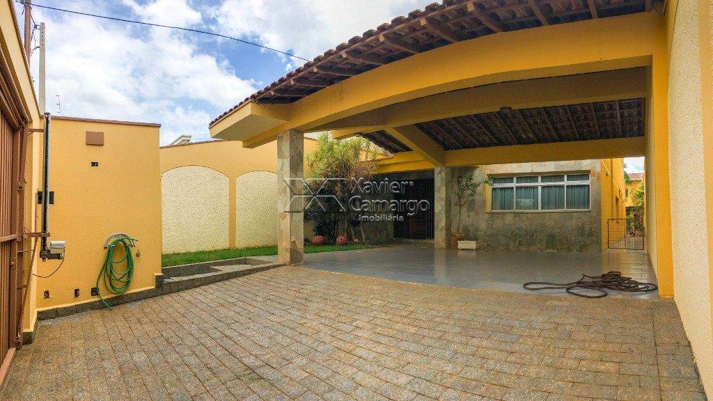Garagem (Vista 1)