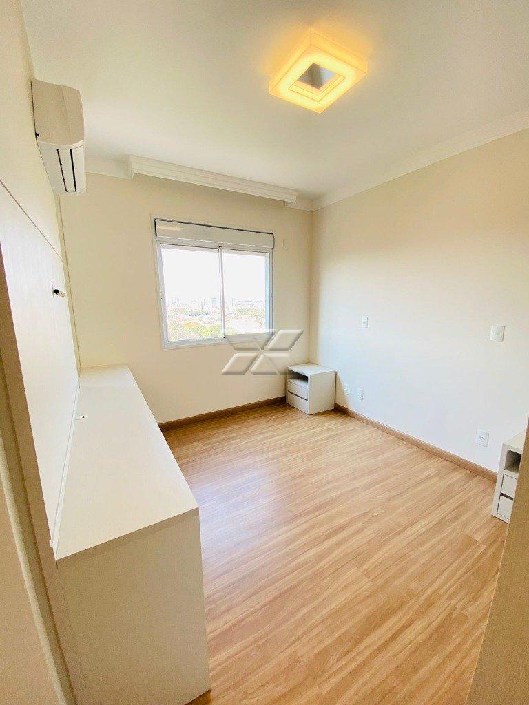 3° Dormitório (Suíte)