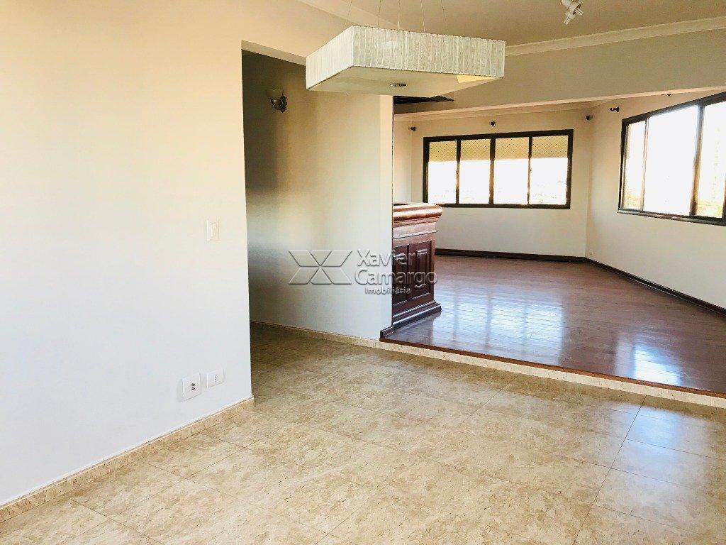 Sala de Jantar (Vista II)