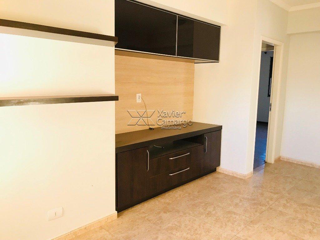 Sala de TV (Vista I)