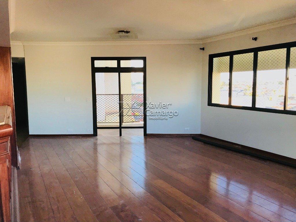 Sala 2 Ambientes (Vista III)