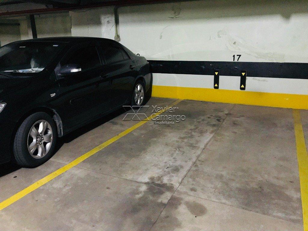 Garagem (Dupla Individual)