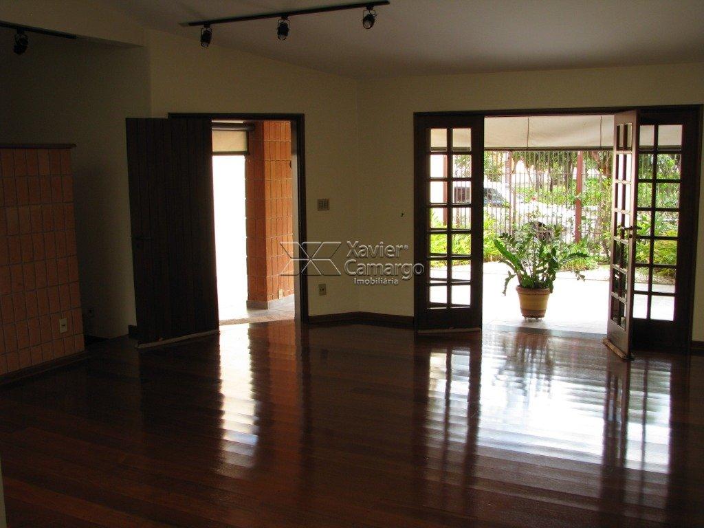 Sala vista III