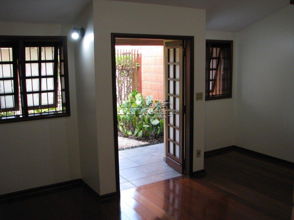 Sala Vista IV