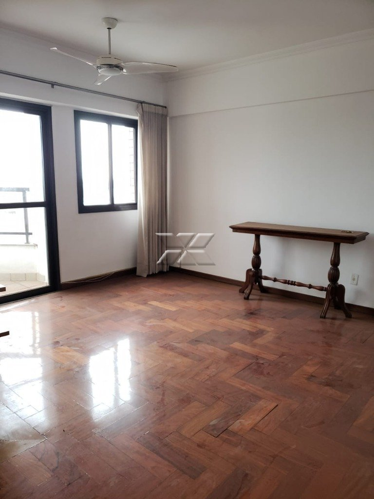 Sala 2 ambientes vista III